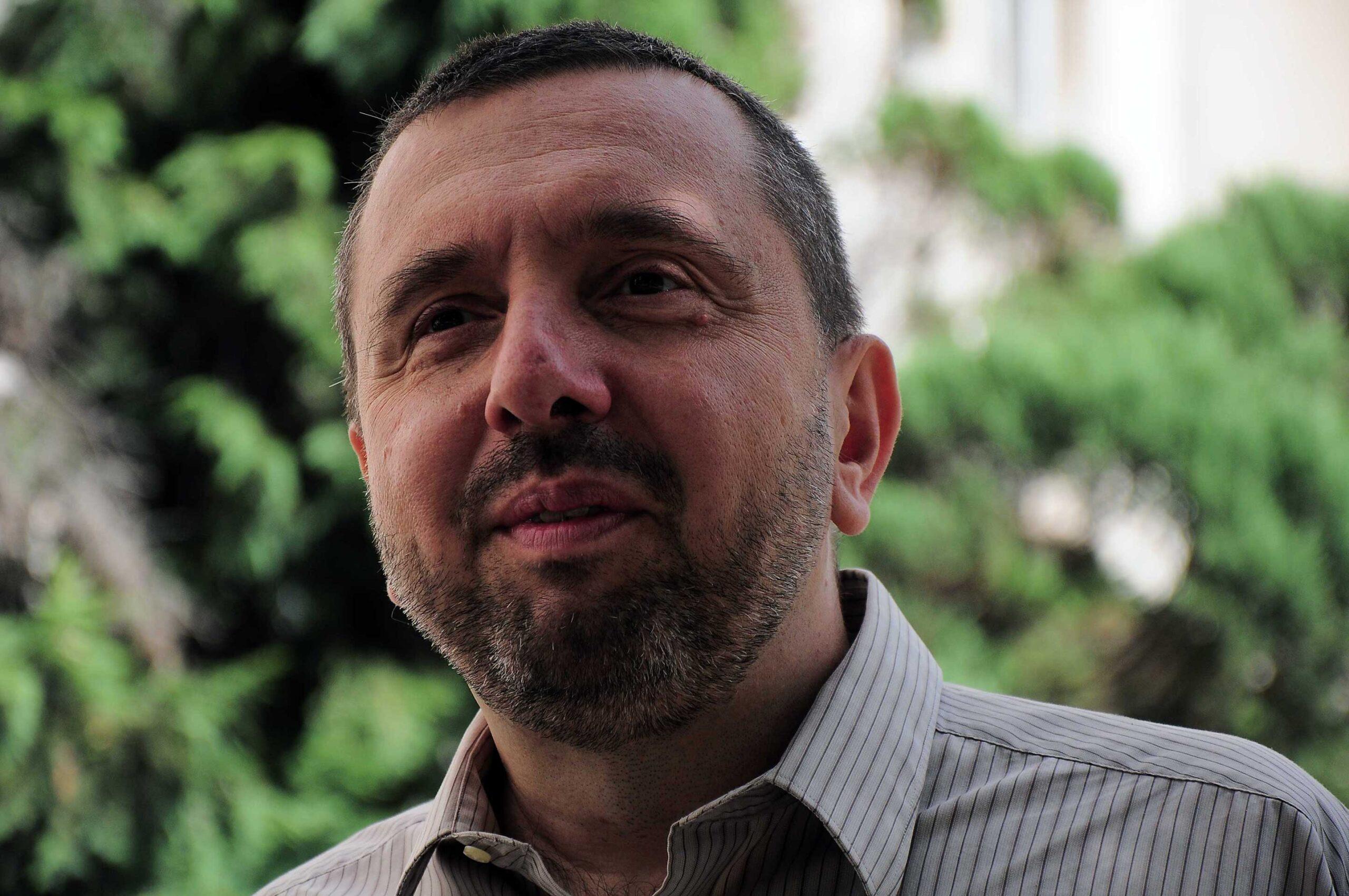 Obren Markov, Senior WordPress Developer and Elementor Expert